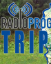 RADIO PROGRES PL TRIP