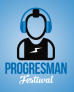 Progresman