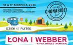Chonabibe